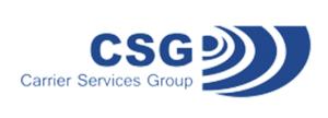 CSG_Logo