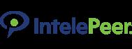 IntelePeer-Logo